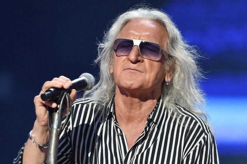 """W najnowszym wywiadzie dla magazynu """"Teraz Rock"""" Grzegorz Markowski opowiedział, jak próbował namówić Zbigniewa Hołdysa na wspólny koncert. Odpowiedź go zaskoczyła."""