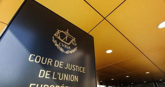 31 stycznia o północy wraz z wystąpieniem Wielkiej Brytanii z Unii Europejskiej wygasły mandaty brytyjskich sędziów Trybunału Sprawiedliwości Unii Europejskiej.
