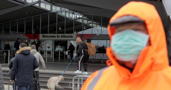 We wtorek w Poznaniu rozpoczynają się targi Budma 2020. To ogromna impreza, w której udział weźmie blisko 1000 wystawców z ponad 30 krajów. Udział w targach zapowiedziało także kilkanaście firm z Chin. Z powodu epidemii koronawirusa w tym kraju w czasie trwania targów na MTP uruchomiony zostanie specjalny punkt medyczny.