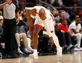 NBA. Toronto Raptors wygrali jedenasty raz z rzędu