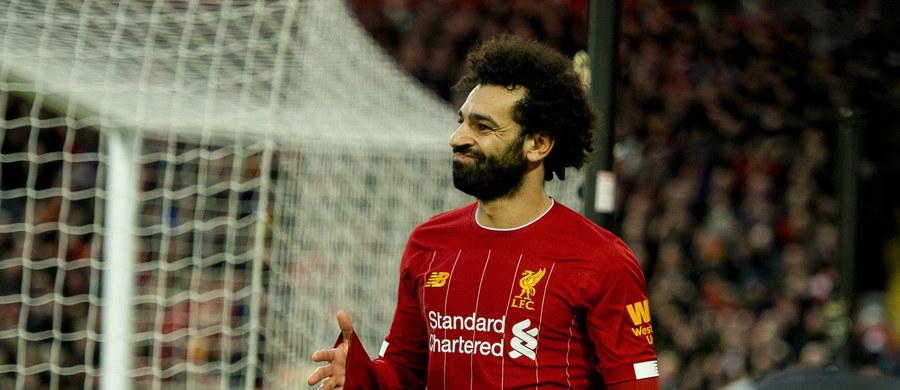 """Piłkarze Liverpoolu w weekend znów wygrali. Pokonali Southampton 4:0 i ich przewagi w tabeli Premier League nad drugim Manchesterem City wynosi już 22 punkty. Bilans """"The Reds"""" w tym sezonie ligi angielskiej to na razie 24 zwycięstwa i remis. Liverpool zmierza po kolejne rekordy Premier League. W czołowych ligach Europy nikt nie zdominował krajowych rozgrywek tak jak drużyna Jurgena Kloppa."""