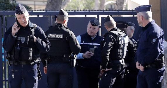 W hotelu w Lille, na północy Francji, znaleziono ciało czeczeńskiego opozycjonisty Imrana Alijewa, który został wielokrotnie dźgnięty nożem - podaje AFP, powołując się na źródło znające szczegóły śledztwa.