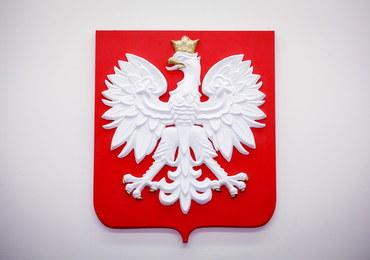 Polskie godło do zmiany? Projekt ustawy mamy poznać po wyborach