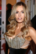 """Doda pożegnała zmarłego aktora porno, który zagrał w """"Dziewczynach z Dubaju"""""""