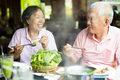 Miso i natto - sekret długowieczności Japończyków