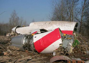 Premier w Smoleńsku w 10. rocznicę katastrofy? Sasin: Do rozważenia