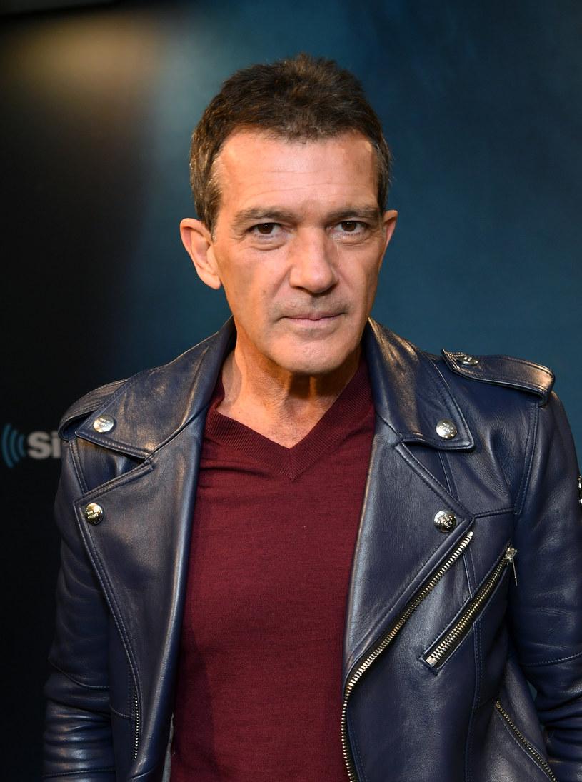 """Antonio Banderas, gwiazdor takich produkcji, jak """"Desperado"""" czy """"Maska Zorro"""", po raz pierwszy w swojej karierze otrzymał nominację do Oscara. To prestiżowe wyróżnienie hiszpański aktor postrzega jako zwieńczenie wieloletniej współpracy z reżyserem Pedro Almodovarem. """"To niemal sen"""" - przyznaje."""