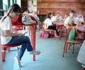 Szkoła strefą wolną od telefonów? Ciemne chmury nad komórkami