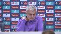 Premier League. Jose Mourinho o VAR: