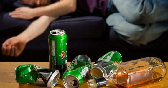Zaskakujące rezultaty przyniósł uruchomiony przez szwedzką konfederację sportu program pomocy psychicznej dla zawodowych sportowców. O pomoc poprosiło 330 zawodników mających problemy ze stresem, depresją i uzależnieniami m.in. alkoholowymi i hazardowymi.