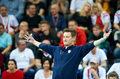 Liga Mistrzyń: LP Salo - Grot Budowlani Łódź 0:3 w piątej kolejce