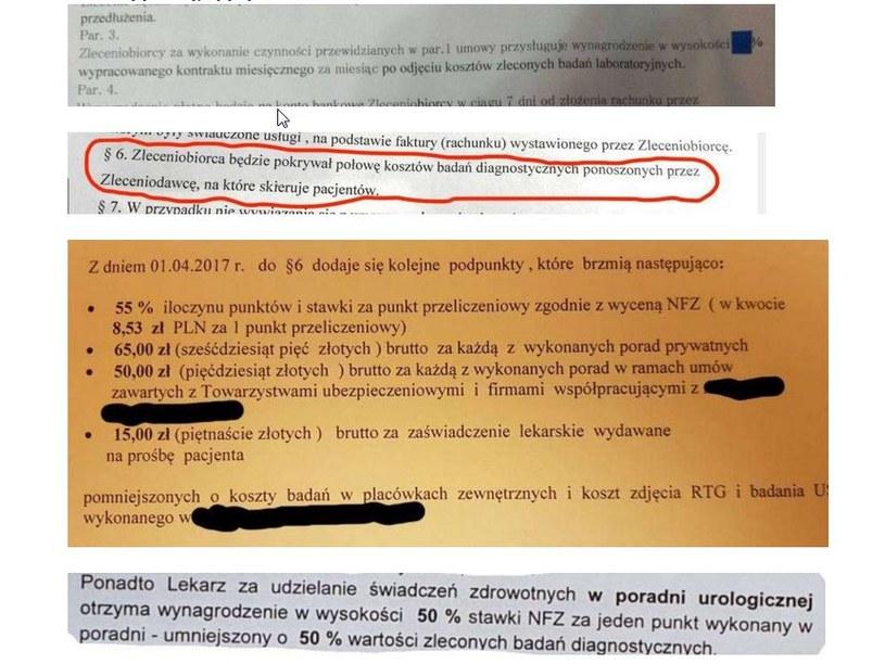 /Medexpress.pl
