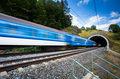 Polsko-czeskie przyspieszenie. Pociągi mają się rozpędzać powyżej 200 km/h