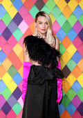 Margot Robbie: Wilczyca, łyżwiarka, psychopatka