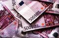 W Polsce minimalne wynagrodzenie jest prawie trzykrotnie niższe niż w Irlandii