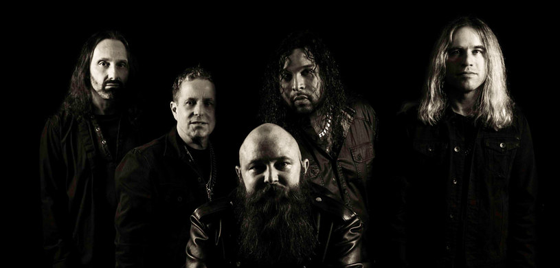 """Album """"DeadRisen"""" będzie mieć swą premierę 13 marca nakładem niemieckiej AFM Records."""