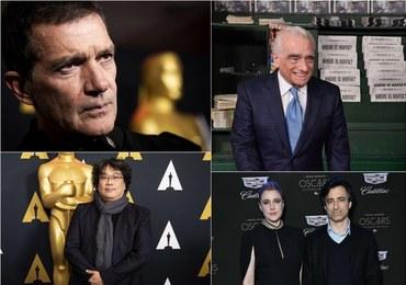 Oscary 2020. Debiutanci, rekordziści i pojedynek w rodzinie. Tego nie wiedziałeś o tegorocznych nominowanych!