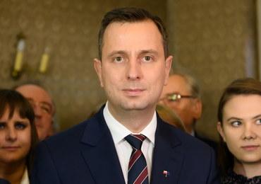 Kosiniak-Kamysz: Jako prezydent uzdrowię wymiar sprawiedliwości