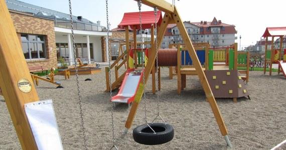 Prokuratura w Sosnowcu prowadzi śledztwo w sprawie śmierci 10-letniego Piotrka, podopiecznego tamtejszego domu dziecka. Śledztwo jest prowadzone pod kątem nieumyślnego spowodowania śmierci dziecka i narażenia go na bezpośrednie niebezpieczeństwo utraty życia. Przyczyny śmierci chłopca ma ustalić sekcja zwłok.