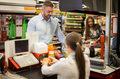 Kaufland wprowadza nowy poziom wynagrodzeń od marca