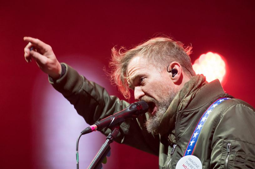 Organizatorzy Pol'and'Rock Festival potwierdzili kolejnych wykonawców, którzy w dniach 30 lipca - 1 sierpnia 2020 wystąpią w Kostrzynie nad Odrą.