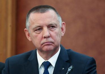 Raport NIK: Ministerstwo Sprawiedliwości odzyskuje 1 proc. mienia z przestępstw