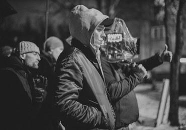 """Ruszyły prace na planie filmu """"Inni ludzie"""" według Masłowskiej"""