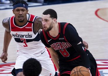 NBA: Rekordowy wyczyn Ziona Williamsona