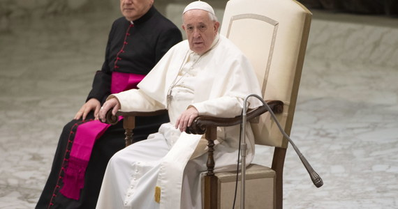 Papież Franciszek w oczekiwanej adhortacji apostolskiej na temat Amazonii nie poparł przedstawionej podczas jesiennego synodu propozycji wyświęcania stałych żonatych diakonów, by zaradzić problemowi braku kapłanów na odległych, trudno dostępnych terenach.