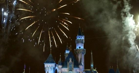Chcący odwiedzić Disneyland w kalifornijskim Anaheim będą musieli sięgnąć głębiej do kieszeni. Park rozrywki podniósł ceny biletów - za niektóre jednodniowe wejściówki trzeba zapłacić ponad 200 dolarów.
