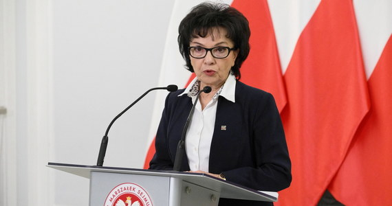 """System do głosowania wcale nie zaszwankował, gdy Sejm wybierał przedstawicieli w KRS. Narrację PiS obaliła fundacja ePaństwo - pisze czwartkowa """"Rzeczpospolita""""."""
