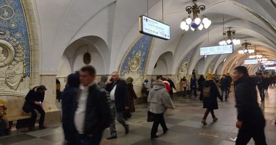 Moskwa namawia Białorusinów i Ukraińców do przyjmowania rosyjskiego obywatelstwa. Wcześniej specjalne zasady uzyskiwania rosyjskiego paszportu prezydent Władimir Putin wprowadził dla mieszkańców Donbasu.