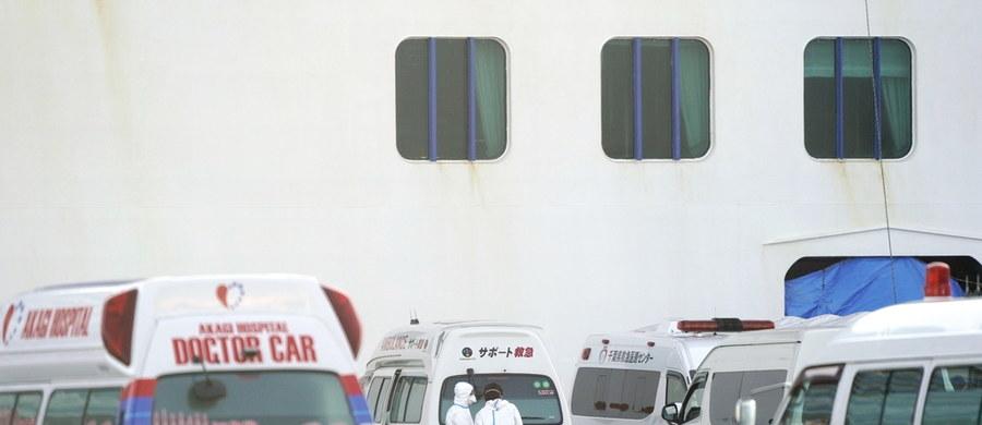 Epidemia koronawirusa wciąż może pójść w dowolnym kierunku – mówił w Genewie szef WHO Tedros Adhanom Ghebreyesus. Dodał, że Chiny robią wiele rzeczy, które spowalniają rozprzestrzenianie wirusa.