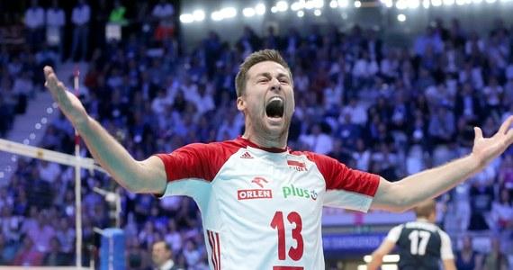 Międzynarodowa Federacja Piłki Siatkowej podała dokładny harmonogram turnieju olimpijskiego mężczyzn, który zostanie rozegrany w Tokio. Polscy kibice mają powody do radości. Biało-Czerwoni rozegrają tylko jeden mecz w nocy polskiego czasu.