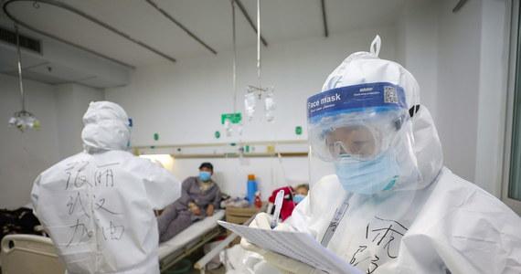 Polska jest gotowa zmienić stanowisko i przystąpić do wspólnych unijnych zakupów szczepionki przeciw koronawirusowi z Wuhanu - dowiedziała się brukselska korespondentka RMF FM Katarzyna Szymańska-Borginon. Prace nad wynalezieniem szczepionki trwają.