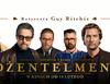 Zobacz trailer: Dżentelmeni
