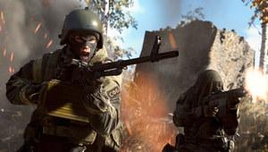 Twórcy Call of Duty: Modern Warfare przepraszają za ogromne patche