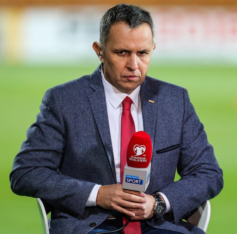 Po 20 latach Roman Kołtoń odchodzi z Polsatu. Dziennikarz skoncentruje się na swoim kanale youtube'owym Prawda Futbolu.