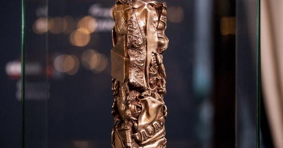 Z powodu kontrowersji wokół Romana Polańskiego cały zarząd Akademii Cezara - prestiżowej francuskiej nagrody filmowej, podał się w czwartek późnym wieczorem do dymisji.