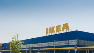 IKEA - meble i akcesoria dla graczy trafią do Polski