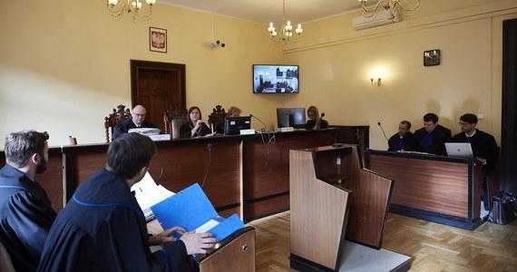 Uniwersytet Technologiczno-Przyrodniczy (UT-P) w Bydgoszczy musi zapłacić 420 tys. zł zadośćuczynienia rodzinie studentki, która w 2015 r. zginęła podczas imprezy otrzęsinowej na uczelni - orzekł w piątek Sąd Apelacyjny w Gdańsku. Wyrok jest prawomocny.