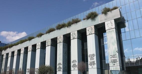 Wysłuchanie stron ws. wniosku Komisji Euopejskiej o tymczasowe zawieszenie działalności Izby Dyscyplinarnej polskiego Sądu Najwyższego odbędzie się 9 marca. W czwartek Polska wysłała do Trybunału Sprawiedliwości Unii Europejskiej odpowiedź, w której odrzuca zasadność tego środka.
