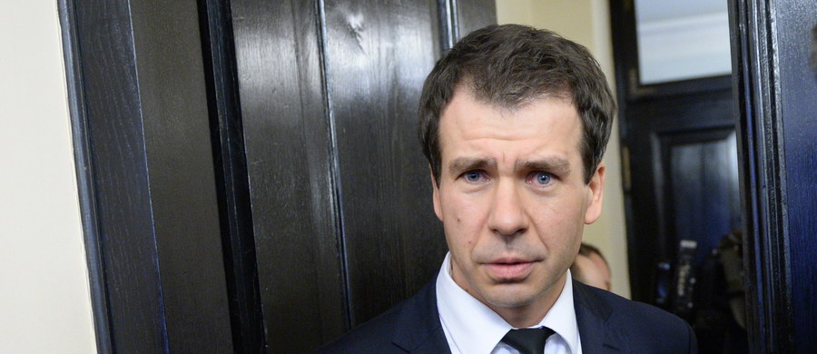 Sejmowa komisja ds. służb specjalnych wysłuchała informacji szefa Centralnego Biura Antykorupcyjnego na temat możliwych nadużyć finansowych w tej instytucji. Komisja opowiedziała się przeciw przedstawieniu tej informacji na forum Sejmu.