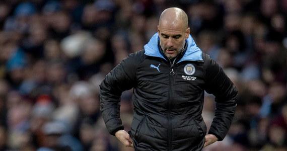 Po zaskakującej decyzji UEFA o wykluczeniu Manchesteru City na dwa sezony z rozgrywek Ligi Mistrzów pojawiają się pytania o piłkarską przyszłość szkoleniowca The Citizens Pepa Guardioli. W pozostanie utytułowanego trenera w klubie nie wierzą już nawet kibice ekipy z Manchesteru.