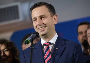 Kosiniak-Kamysz: W sprawie związków partnerskich trzeba zrobić referendum
