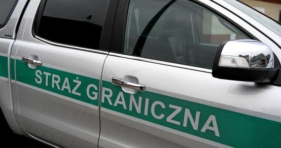 Straż Graniczna ma informacje na temat porwania 10-letniego Ibrahima; jesteśmy w stałym i ścisłym kontakcie z policją - powiedziała rzecznik prasowa KG SG por. Agnieszka Golias.