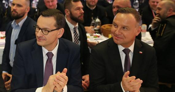Kancelarie prezydenta i premiera nie będą na siłę organizować wyjazdu do Katynia i Smoleńska z okazji 10. rocznicy katastrofy prezydenckiego tupolewa. Po tym, jak Rosjanie zaczęli nam to utrudniać, polskie władze szykują alternatywne scenariusze - ustalili dziennikarze RMF FM.