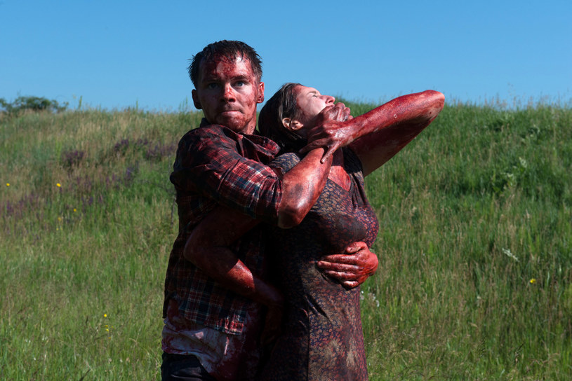 Leatherface to jeden z najbardziej znanych filmowych psychopatów -ikona slashera, która w masce uszytej z zamordowanych przez siebie ofiar, sieje postrach wśród kolejnych pokoleń nastolatków. Powstało już kilka filmów, których Leatherface był bohaterem. Wkrótce morderca powróci w kolejnej serii filmów.