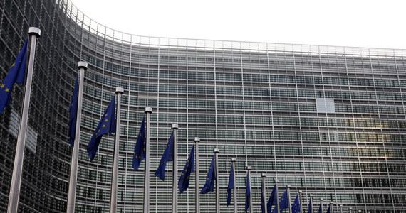 """""""Komisja Europejska chce 26 lutego rozpocząć procedurę w sprawie naruszenia unijnego prawa w związku z ustawą dyscyplinująca sędziów"""" - przekazał naszej dziennikarce urzędnik Komisji Europejskiej. Procedura ta może zakończyć się pozwem do TSUE."""