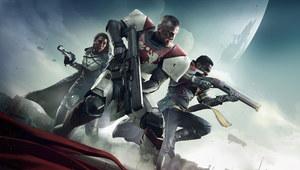 9-letni gracz Destiny 2 wbił najwyższą rangę w grze dzięki pomocy dwójki streamerów